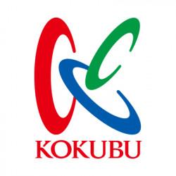KOKUBU