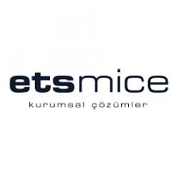 ETS MICE