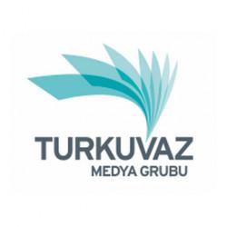 TURKIAZ MEDIA